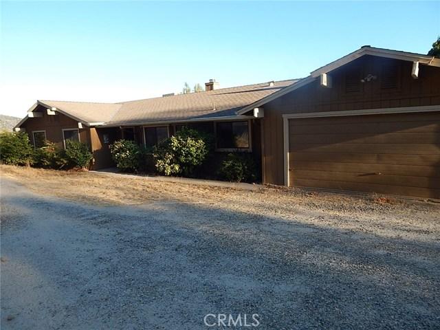 49244 Road 620, Oakhurst, CA 93644