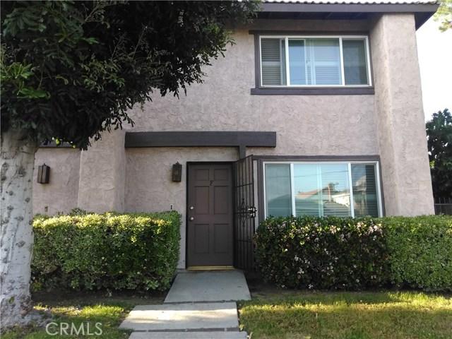 402 N Alhambra Avenue F, Monterey Park, CA 91755
