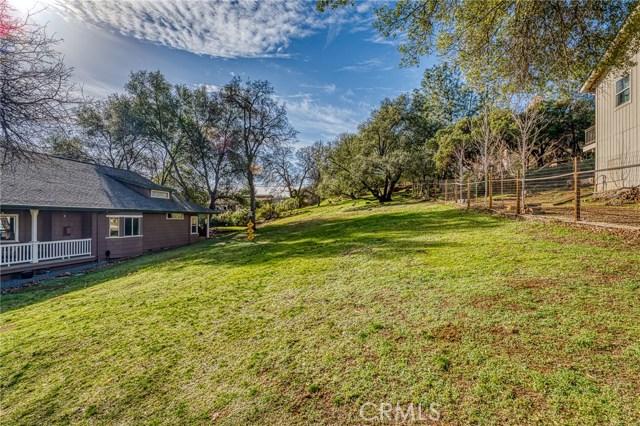 16825 Hawks Hill Rd, Hidden Valley Lake, CA 95467 Photo 48