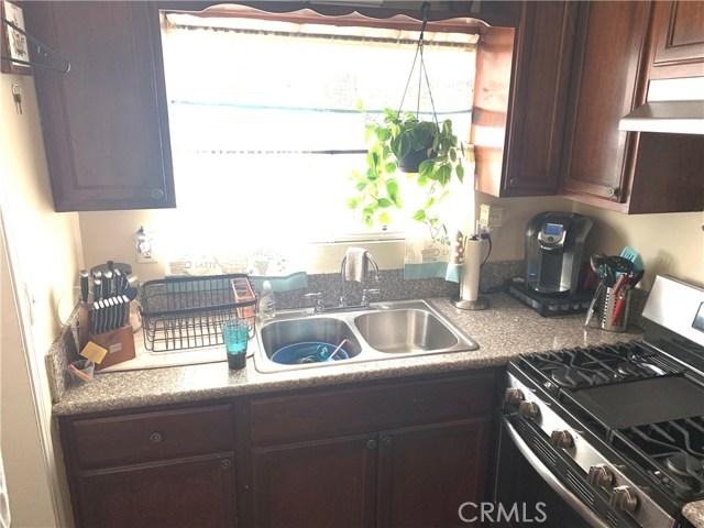 987 Gifford Av, City Terrace, CA 90063 Photo 3