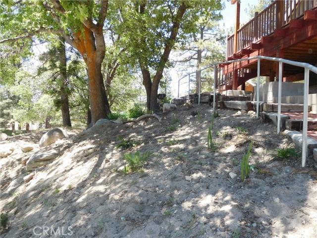 670 Dahlia Dr, Green Valley Lake, CA 92341 Photo 25