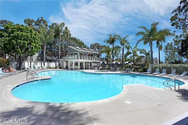 8 Kialoa Court 102, Newport Beach, CA 92663