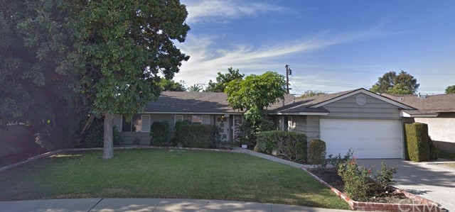 627 S Jambolaya Street, Anaheim, CA 92806