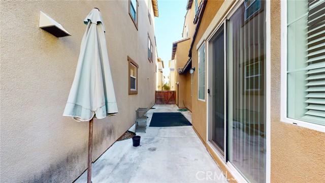 4192 Via Dante, Montclair, CA 91763 Photo 39