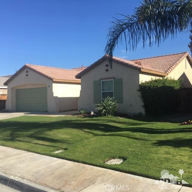 83196 Pueblo Bonito, Coachella, CA 92236