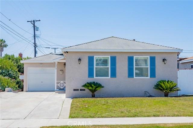 1310 W Palmer Street, Compton, CA 90220