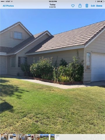 36836 Haven Court, Palmdale, CA 93552