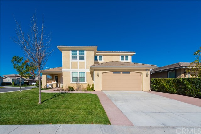 14310 Florence Street, Eastvale, CA 92880