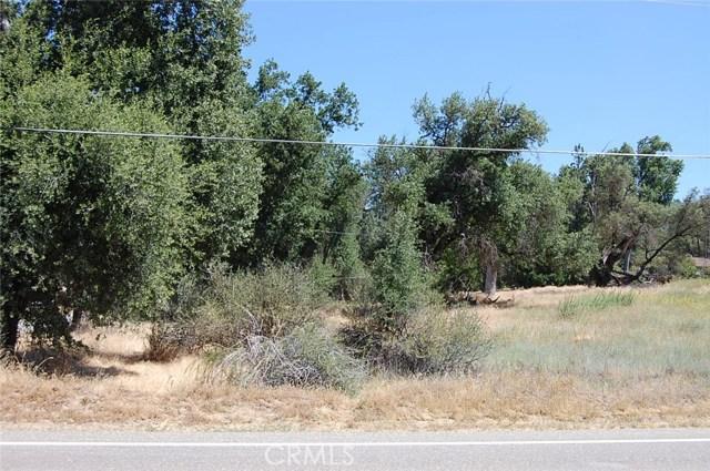 1 Road 427, Oakhurst, CA 93644