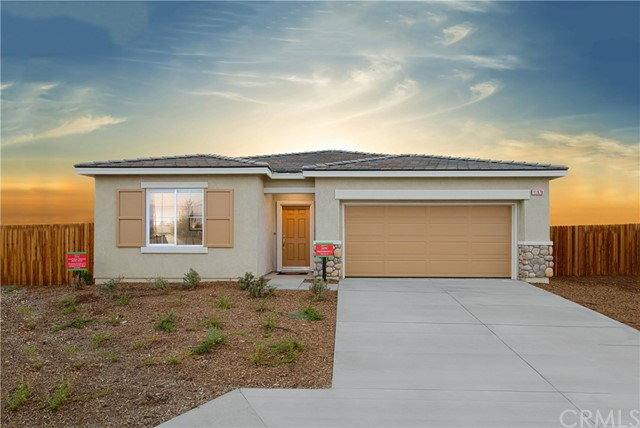 11526 Juliana Dr, Adelanto, CA 92301 Photo