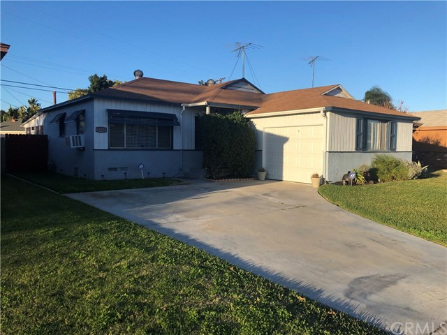 9319 Foster Road, Downey, CA 90242