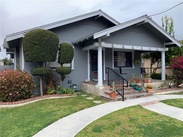 2845 E 4th Street, Long Beach, CA 90814
