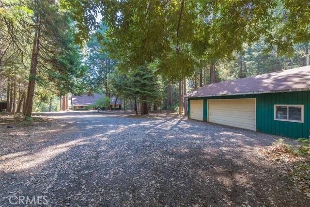 5453 Platt Mountain Rd, Forest Ranch, CA 95942 Photo 6