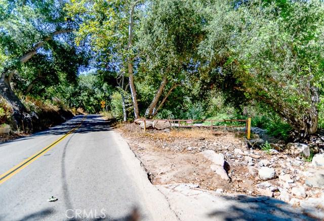 40954 Du Luz Murrieta Road, Fallbrook, CA 92028