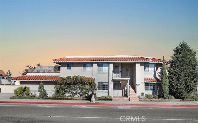 16900 Green Lane, Huntington Beach, CA 92649