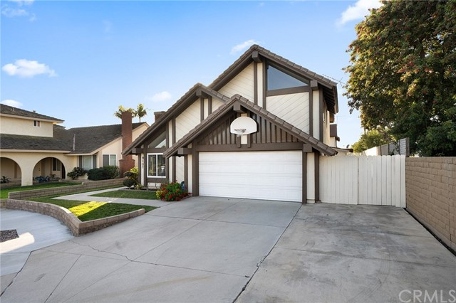 9137 Christopher Street, Cypress, CA 90630