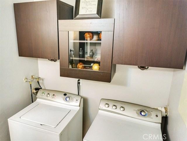 1710 Grant Avenue 10, Redondo Beach, California 90278, 3 Bedrooms Bedrooms, ,2 BathroomsBathrooms,For Sale,Grant,OC20109011