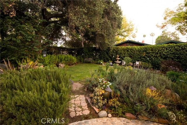 1004 E Topeka St, Pasadena, CA 91104 Photo 45