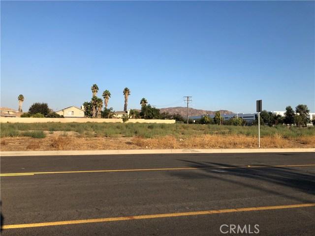 0 CONCORD, Moreno Valley, CA 92551