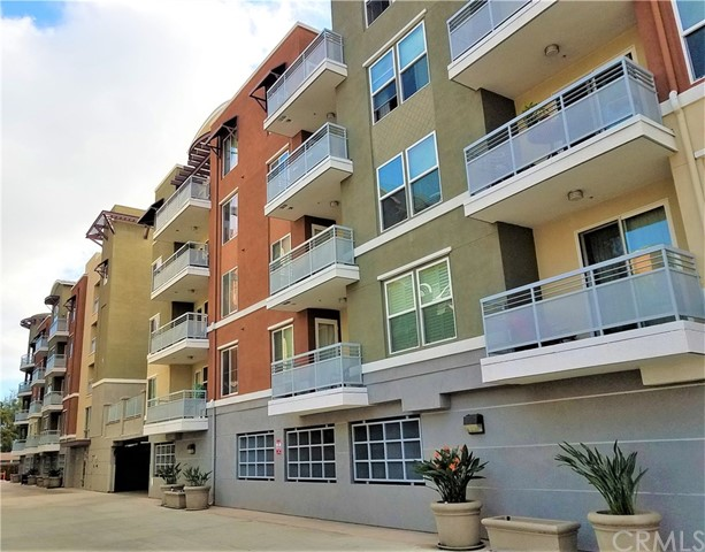 12668 Chapman Avenue 2107, Garden Grove, CA 92840