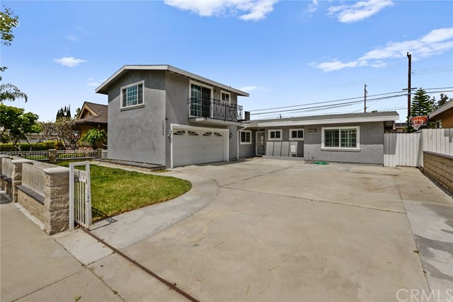 16049 Amber Valley Drive, Whittier, CA 90604