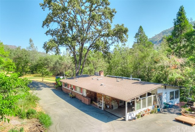 12620 Quail Run Drive, Chico, CA 95928