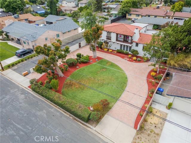 56. 8861 Emperor Avenue San Gabriel, CA 91775