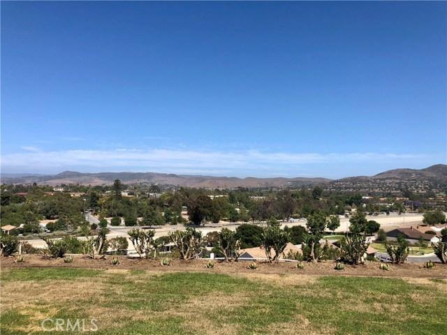 Image 4 of 31712 Via Ana, San Juan Capistrano, CA 92675