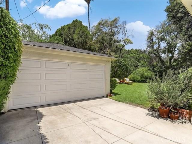 25 Annandale Rd, Pasadena, CA 91105 Photo 27