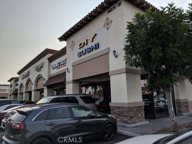 14071 Newport Avenue, Tustin, CA 92780