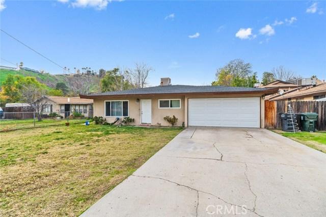 3938 Severence Avenue, San Bernardino, CA 92405