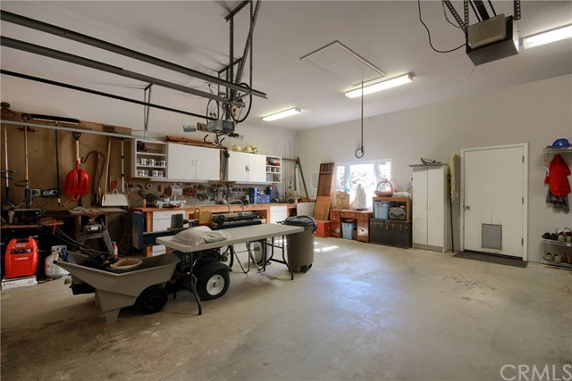 52946 Timberview Rd, North Fork, CA 93643 Photo 46