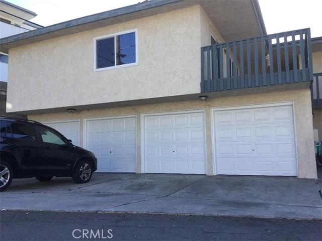 101 Avenida De La Grulla, San Clemente, CA 92672