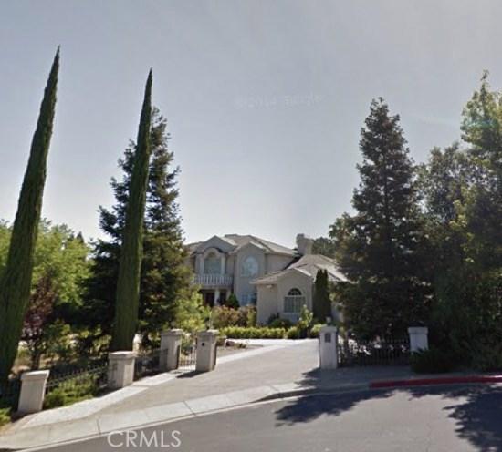 1160 Snyder Lane, Walnut Creek, CA 94598