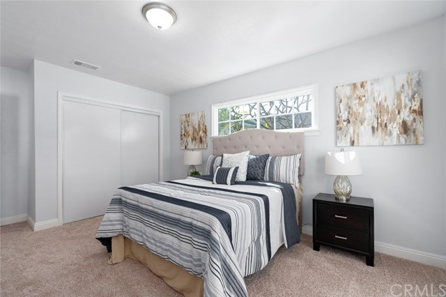Image 11 of 4715 W 120th St, Hawthorne, CA 90250