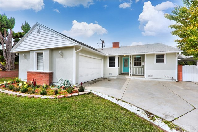 10219 Wiley Burke Avenue, Downey, CA 90241