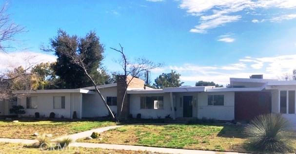 3555 Broadmoor Boulevard, San Bernardino, CA 92404