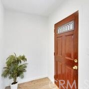 6137 Avon Avenue, Temple City, CA 91775