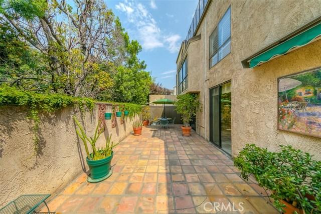 170 N Grand Av, Pasadena, CA 91103 Photo 10