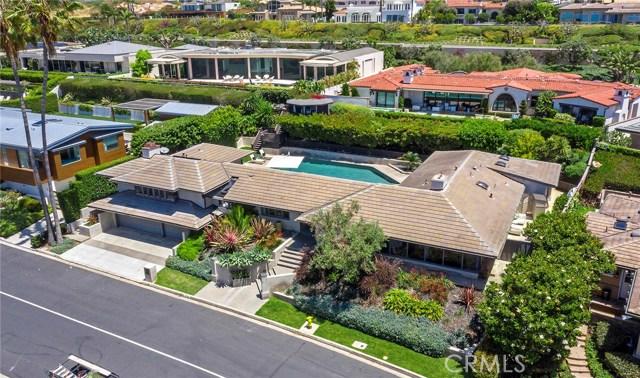 2526 Monaco Drive, Laguna Beach, CA 92651