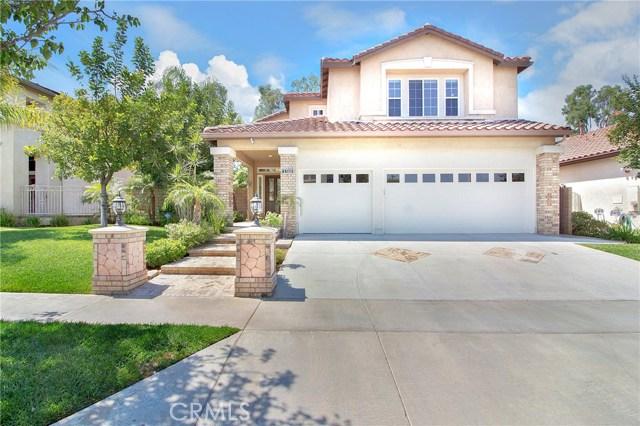 1310 Campanis Lane, Placentia, CA 92870