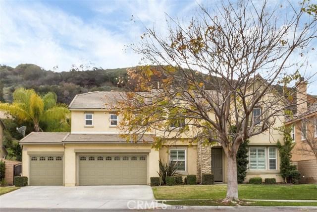 3294 Clearing Lane, Corona, CA 92882