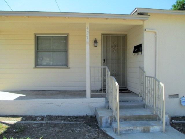 427 Russell Avenue, Monterey Park, CA 91755