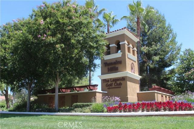 42056 Delmonte St, Temecula, CA 92591 Photo 29