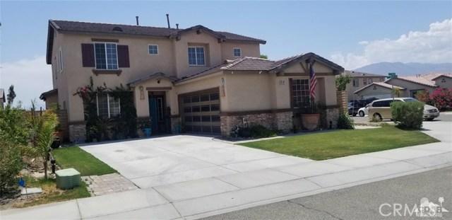 85497 Avenida Crystal, Coachella, CA 92236