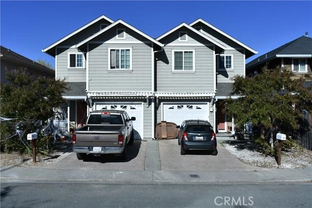 364 15th Street, Lakeport, CA 95453