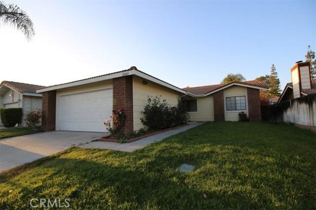 12049 Elk Boulevard, Riverside, CA 92505