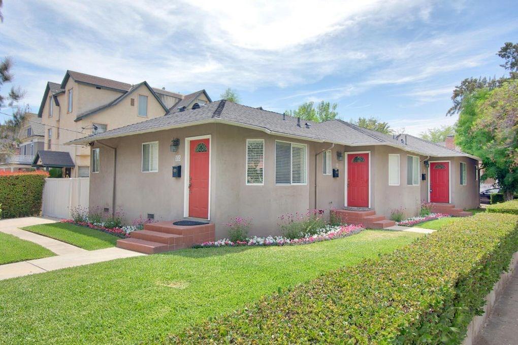 58 Esther St, Pasadena, CA 91103 Photo 0