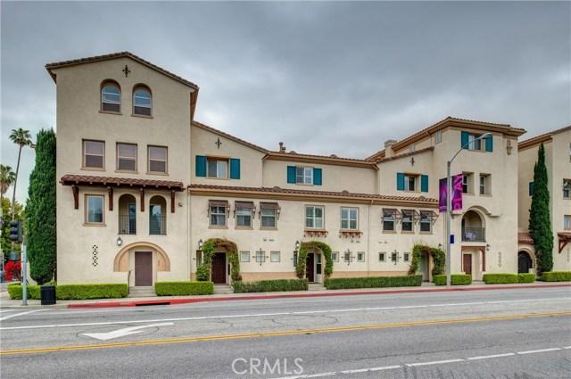 642 E Walnut St, Pasadena, CA 91101 Photo 0