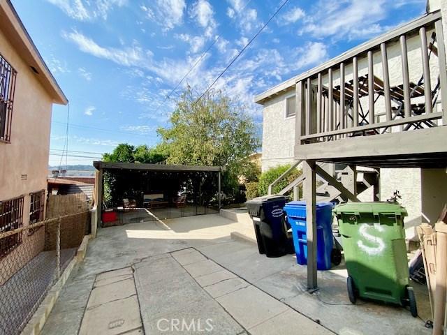 3569 Ellison St, City Terrace, CA 90063 Photo 22